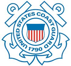 Certified Master USCG Captain