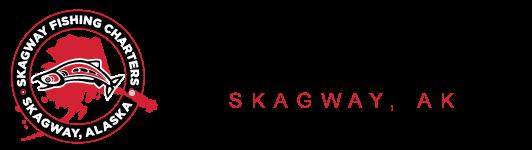 Skagway Alaska Fishing Charters